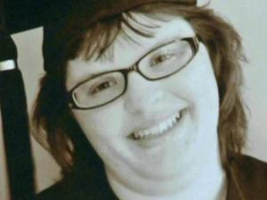 Olivia McBurney