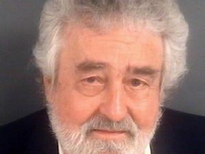 John Richard White