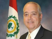 Raleigh City Councilman Thomas Crowder