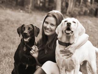 Julie Haarhuis was hit and killed on July 5, 2013.