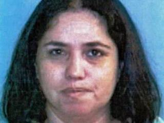 Durham police say Selma Diaz took her sons from the parking lot of Hillandale Elementary School Tuesday morning.