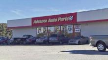 IMAGE: Advance Auto Parts to create 600 jobs in Raleigh