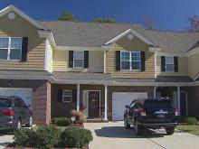 Fayetteville homeowner shoots neighbor