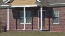IMAGE: Fayetteville homeowner shoots neighbor