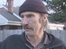 Man shot, killed in Goldsboro