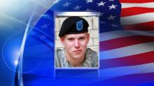 IMAGES: Fort Hood soldier from Cary dies in Afghanistan