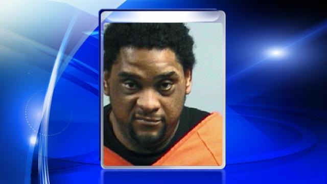 Taurus Ryshaun Davis was charged with murder Thursday evening for allegedly killing his uncle.