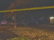 A man was shot and killed Jan. 24, 2014 at 5212 Chesapeake Road in Fayetteville, police said.