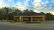 Authorities shut down fraudulent Fayetteville clinic