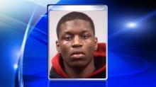 IMAGES: Wounded Sanford teen dies; gunman apprehended