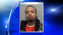 IMAGE: Raleigh man accused of prostituting mentally disabled person