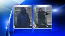 Suspects in Raleigh Road Convenience Mart armed robbery