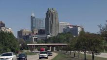 IMAGE: Raleigh tops Forbes' list of best cities to raise a family