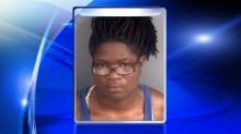 IMAGE: Police: Fayetteville teen poisoned grandma's collards