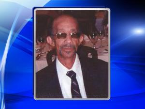 Clemasee Guyton was last seen at his home on Botany Court April 19, 2014.