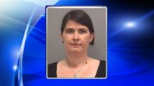 IMAGES: Raleigh couple face incest-related charges
