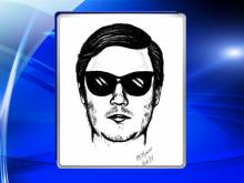 Wake Forest police are looking for the man in this composite sketch in connection with the sexual assault of a boy on the Sanford Creek Greenway on May 26, 2014.