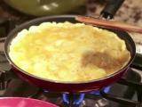 Recipe: Tortilla Española