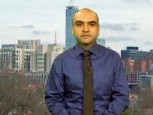 Latino leader of the week: Ramiro Rodriguez