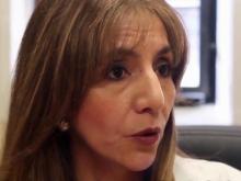 Latina leader of the week: Linda Cendales