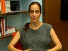 Latina leader of the week: Cecilia Martinez Gallardo