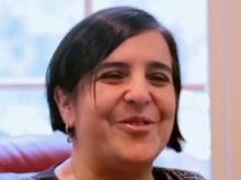Latina leader of the week: Heloisa Portela