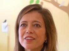 Latina leader of the week: Maria Guerra