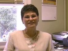 Latina leader of the week: Silvana Pietrosemoli