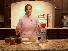 Recipe: Meatball Soup