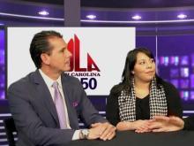 Meet the NC Hispanic Chamber of Commerce