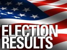 Election Results Graphic 400x300