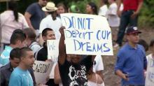 Immigration, deportation