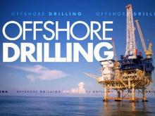 Offshore drilling generic