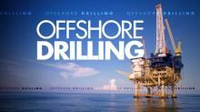 Offshore drilling generic