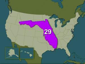 Florida, Florida, Florida