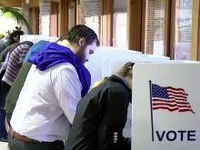 MI election officials declare Trump winner