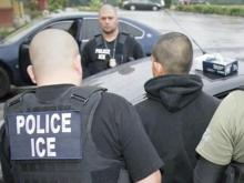Concern high for immigrants as ICE raids increase