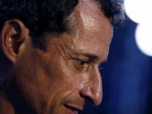 Anthony Weiner set to plead guilty over 'sexting' scandal