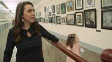 IMAGE: How Rep. Herrera Beutler saved her baby