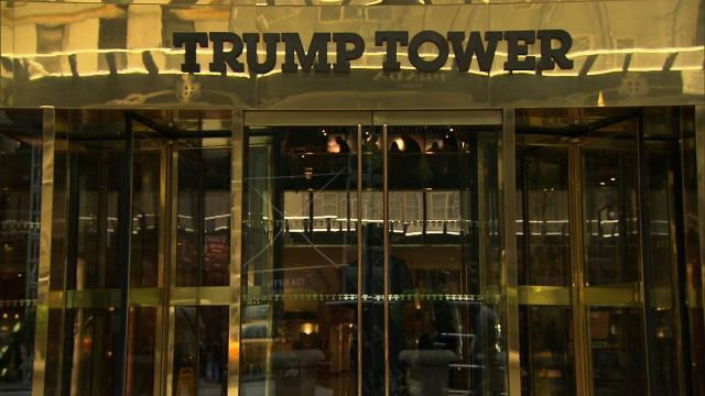 The June 2016 meeting at Trump Tower with Donald Trump Jr., Jared Kushner and Paul Manafort included more people beyond the Russian lawyer, Natalia Veselnitskaya, a source familiar with the circumstances tells CNN.