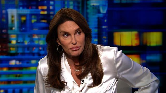 Caitlyn Jenner is the latest celebrity to float a run for political office in the age of President Donald Trump.