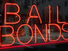 Bail_Reform_Texas_Nonprofit_71212