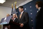 IMAGES: House Votes to Dismantle Bias Rule in Auto Lending