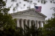 IMAGES: Supreme Court Ruling Favors Sports Betting