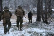 IMAGE: US to double number of Marines in Norway amid Russia tensions