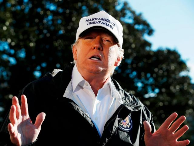 White House lawyers preps to defend border emergency declaration