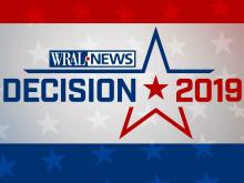 Decision 2019 graphic