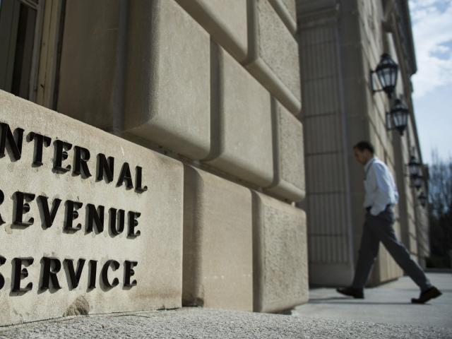 Taxes are due July 15. Here's what you need to know