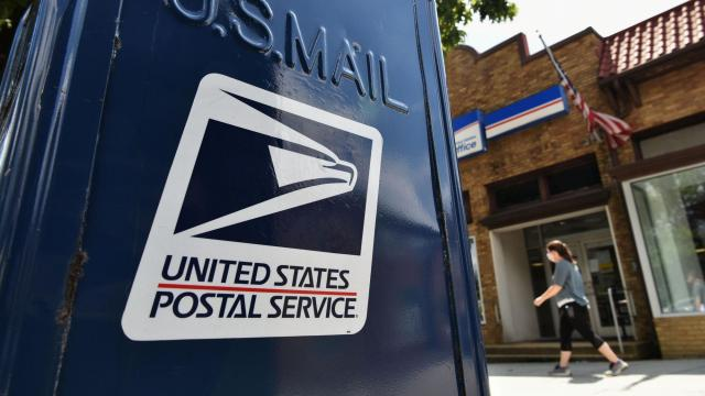 Anatomy of an about-face: Inside the Postal Service's attempts at damage control