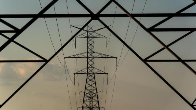 WRAL – KEN CUCCINELLI: N.C. should block this Duke Energy power grab
